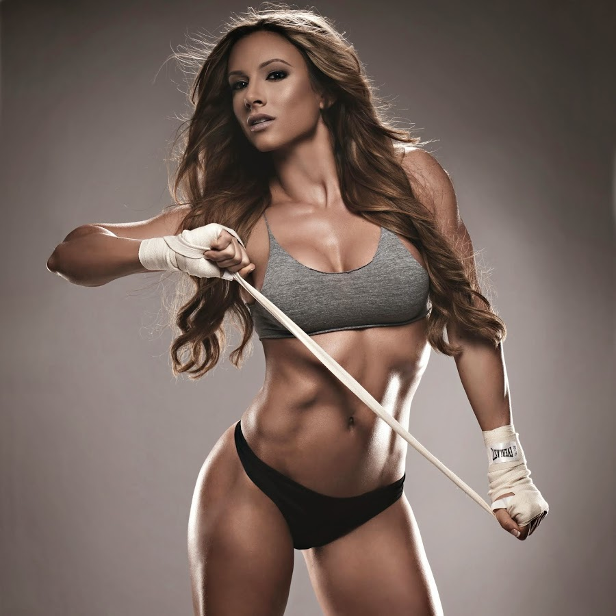 Top 5 Supplements For Fit Girls Top Style Diary But i could pick one up and squat her? top 5 supplements for fit girls top